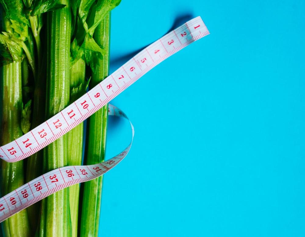 Fisiogracia - Dietética y Nutrición