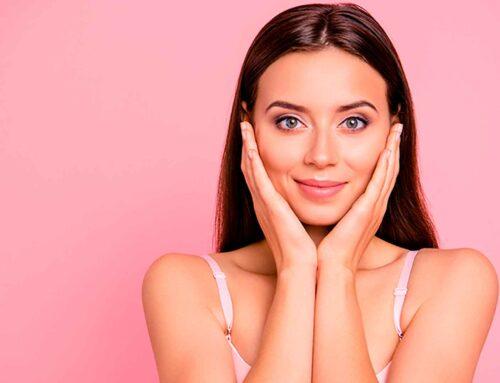 Entrena tu cara con el método 'Face Fit'
